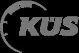 kues-logo Autohaus Schwinn